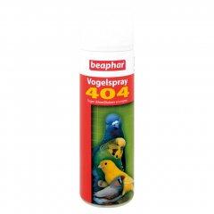 Beaphar 404 Vogelspray 500ml