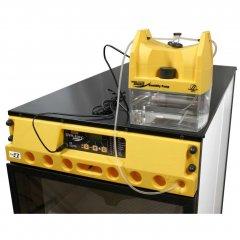 Brinsea Ova-Easy 190 Advance EX - Met Automatisch Vochtsysteem