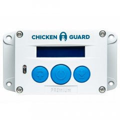 Chickenguard Premium