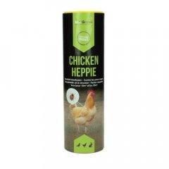 ChickenHeppie Roofmijten + Gratis verzending