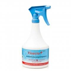 Finecto Plus Bloedluisbestrijding 1000 ml