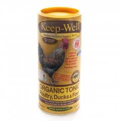 Keep-well 250gram