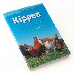 Kippen - Compleet Startersboek