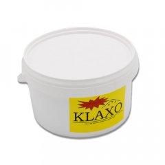 Klaxo Natuurkalk 2,5L