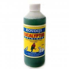 Koudijs Eucalyptus Reiniger 500ml