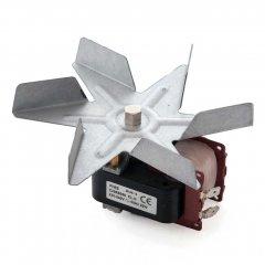 Reserveonderdeel: MS ventilator 15cm