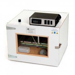MS35 Broedmachine - Halfautomaat