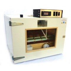 MS50 Broedmachine - Halfautomaat