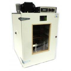 MS 50 Broedmachine - Slaglatten