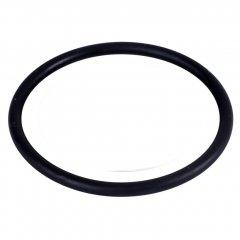 O-ring voor Afsluitdop Verzinkte Sifondrinker