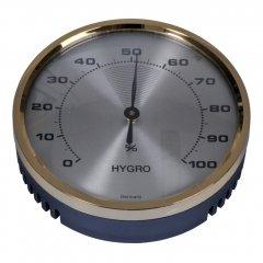 TFA Hygrometer 70mm