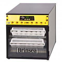 Brinsea Ova-Easy Uitkomstmachine