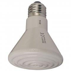 Warmtelamp Elstein Donkerstraler 60 Watt