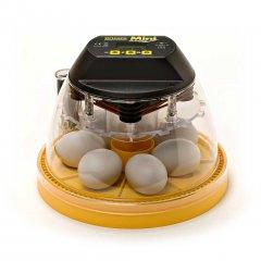 Brinsea Mini Advance - Digitaal & Automatisch