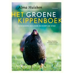 Kippenboek: Het Groene Kippenboek
