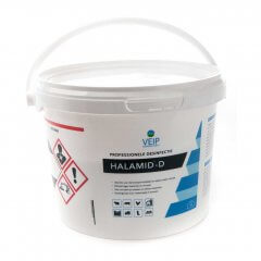 Halamid 1kg