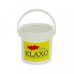Klaxo Natuurkalk 1L