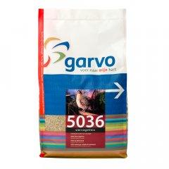 Garvo Siervogelmix (kwartels) 4KG