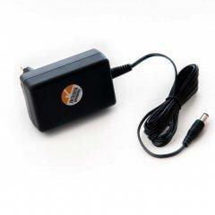 Adapter voor Brinsea Mini Modellen
