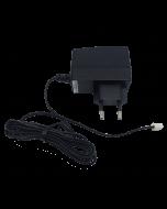 Nightwatch Adapter 230v