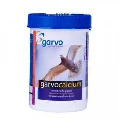 Garvocalcium 1KG