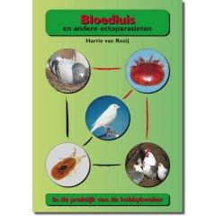 Bloedluis en Andere Ectoparasieten