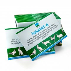 Halamid 50 gram