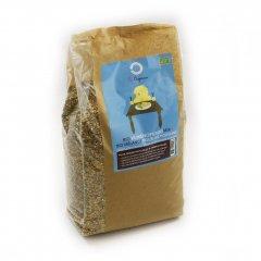 Biologisch Kuikenvoer: Kuikengroeimix 4kg