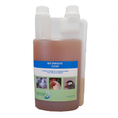 Bio Parasite Clean 1000ml