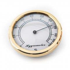 Hygrometer 70mm