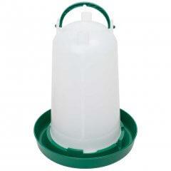 Bajonetdrinker 3 Liter - Groen