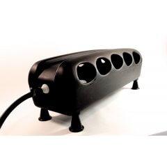 Automatische eenden drinkbak 15L