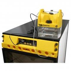 Brinsea Ova-Easy 580 Advance EX - Met Automatisch Vochtsysteem