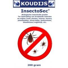 Koudijs InsectoSec