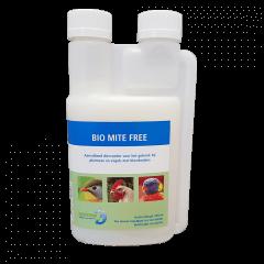 Bio Mite Free 250 ml