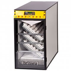 Brinsea Ova-Easy 380 Advance